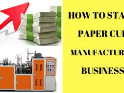 Start Paper Plate Cup Manufacturing Business in Low Investment ???? ??????? ????? ??  sc 1 st  Shyama Tips & ???? ????? ?? ?????? ???? ??? ?? ???? ...