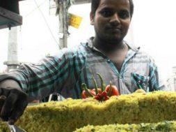 Earning 2 lakhs per month with sailing poha – 2 लाख रुपए हर महीना कमाने वाला एक आदमी देखे वो कोन