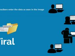 Earn 10 thousand per month by data entry job with government plan at digitize india