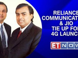 Reliance jio offering 3000 Jobs how to apply these jobs in hindi