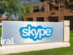 Skype Lite Android App is Optimized for 2G Network Connections