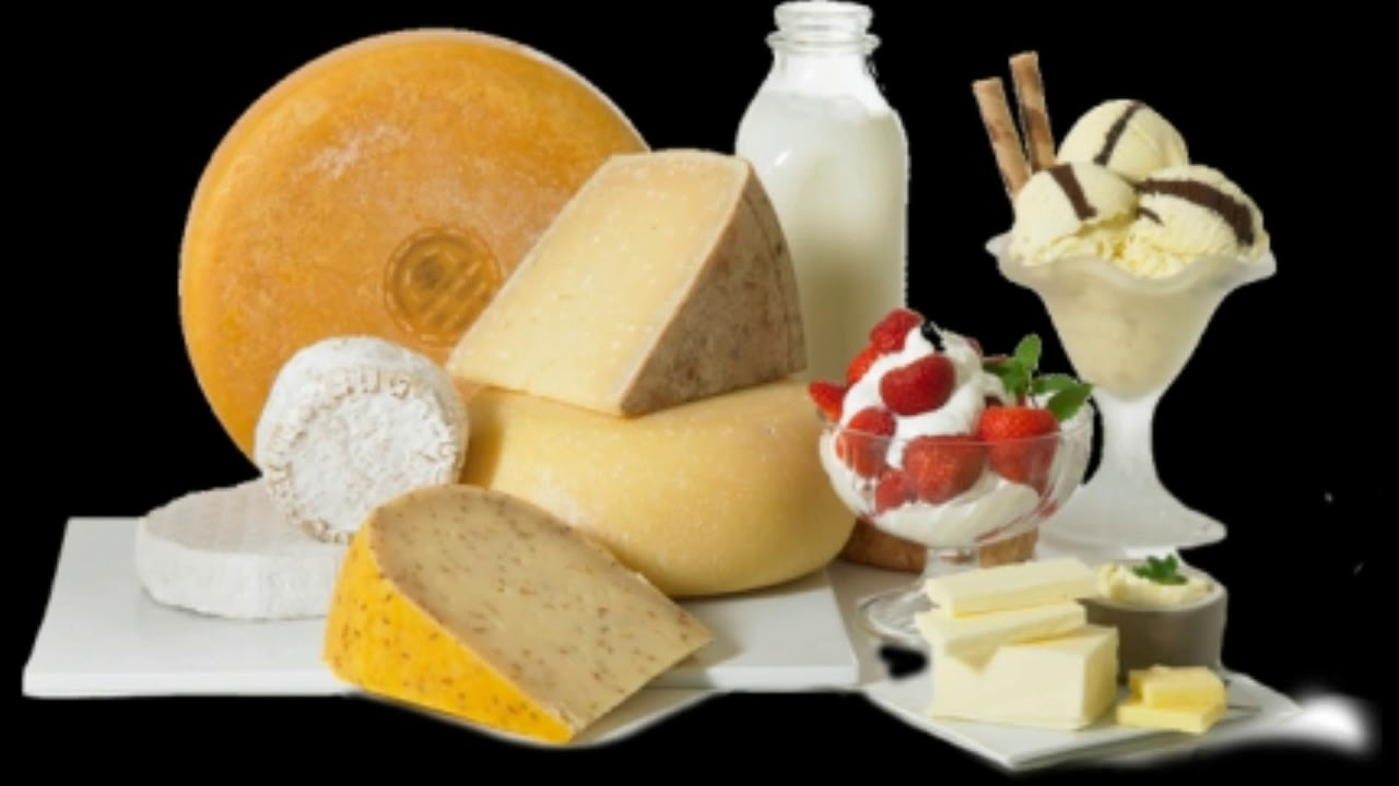 अगर शरीर में बनता है ज्यादा एसिड तो आज से ही शुरू करे इन चीज़ो को खाना ☺️disease acid